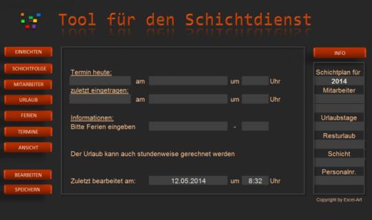 Schichtplan001