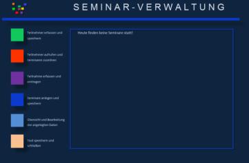 Seminar1Beitrag